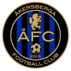 logo_akersberga_fc