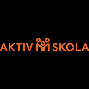 logo_aktivskola